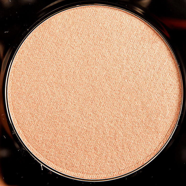 Becca Prosecco Pop Shimmering Skin Perfector Pressed
