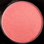 Becca Rose Spritz Shimmering Skin Perfector Luminous Blush