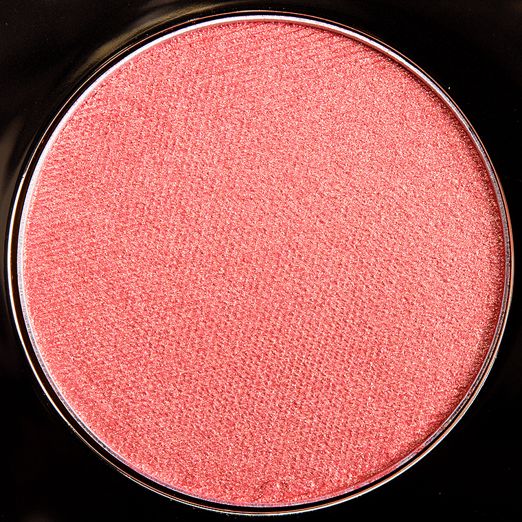 Becca Rose Spritz Luminous Blush