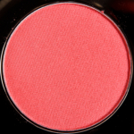 Becca Pamplemousse Mineral Blush