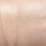 Becca Champagne Pop Shimmering Skin Perfector (Liquid)