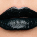 Bite Beauty Kale Amuse Bouche Lipstick