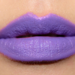 Bite Beauty Lavender Jam Amuse Bouche Lipstick