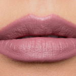 Bite Beauty Thistle Amuse Bouche Lipstick
