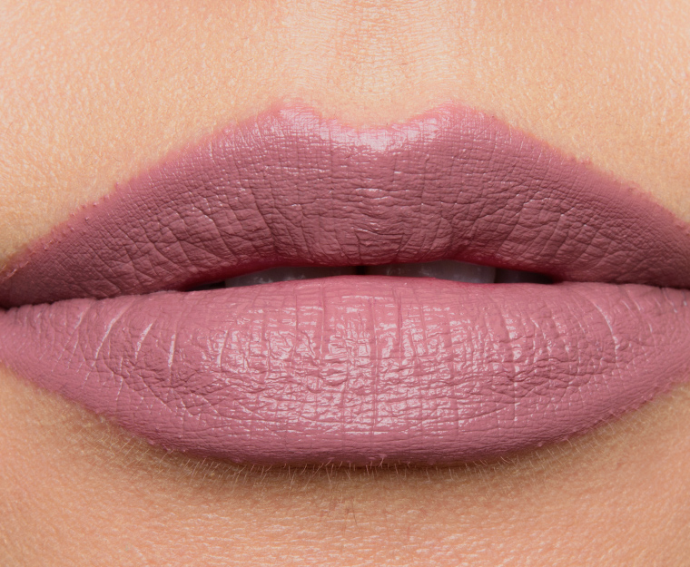 Bite Beauty Thistle Amuse Bouche Lipstick