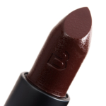 Bite Beauty Whiskey Amuse Bouche Lipstick