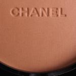 Chanel Duo N. 01 (Bottom) Les Beiges Healthy Glow Powder