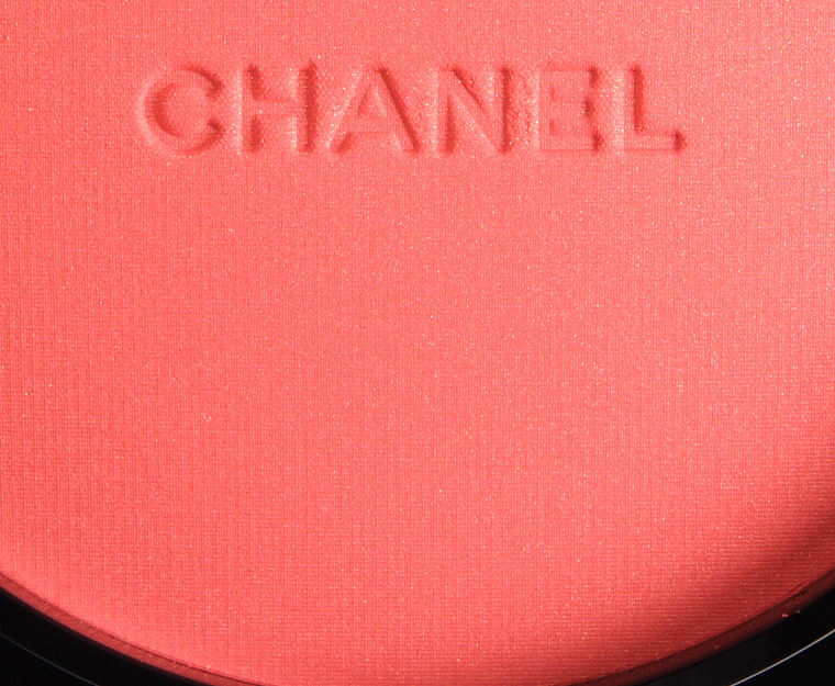 Chanel Duo N. 02 (Bottom) Les Beiges Healthy Glow Powder