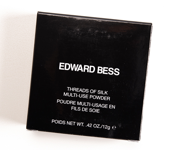 Edward Bess Bellissima Threads of Silk Powder
