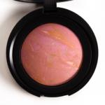 Laura Geller Boysenberry Baked Blush-n-Brighten