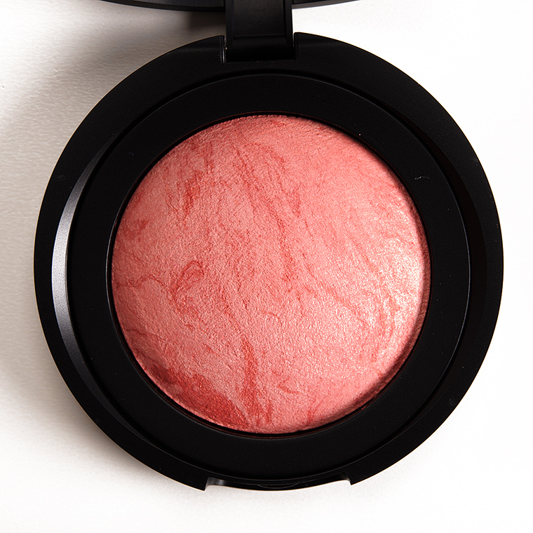Laura Geller Fruit Punch Baked Blush-n-Brighten