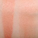 Laura Geller Golden Apricot Baked Blush-n-Brighten
