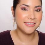Laura Geller Honeysuckle Baked Blush-n-Brighten