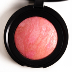 Laura Geller Peach Delight Baked Blush-n-Brighten