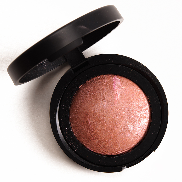 Laura Geller Pink Grapefruit Baked Blush-n-Brighten