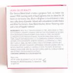 Laura Geller Pink Grapefruit Baked Blush-n-Brighten