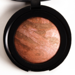 Laura Geller Sunswept Baked Blush-n-Brighten