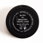 Laura Geller Tropic Hues Baked Blush-n-Brighten