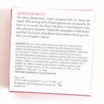 Laura Geller Tropic Hues Baked Blush-n-Brighten