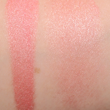 Perfect Blush by isadora #14