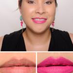 MAC Aim for Gorgeous Lipstick