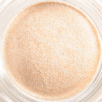 MAC Best Makeup Soft Serve Shadow