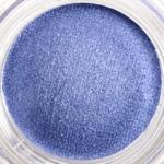 MAC Big Bad Blue Soft Serve Shadow