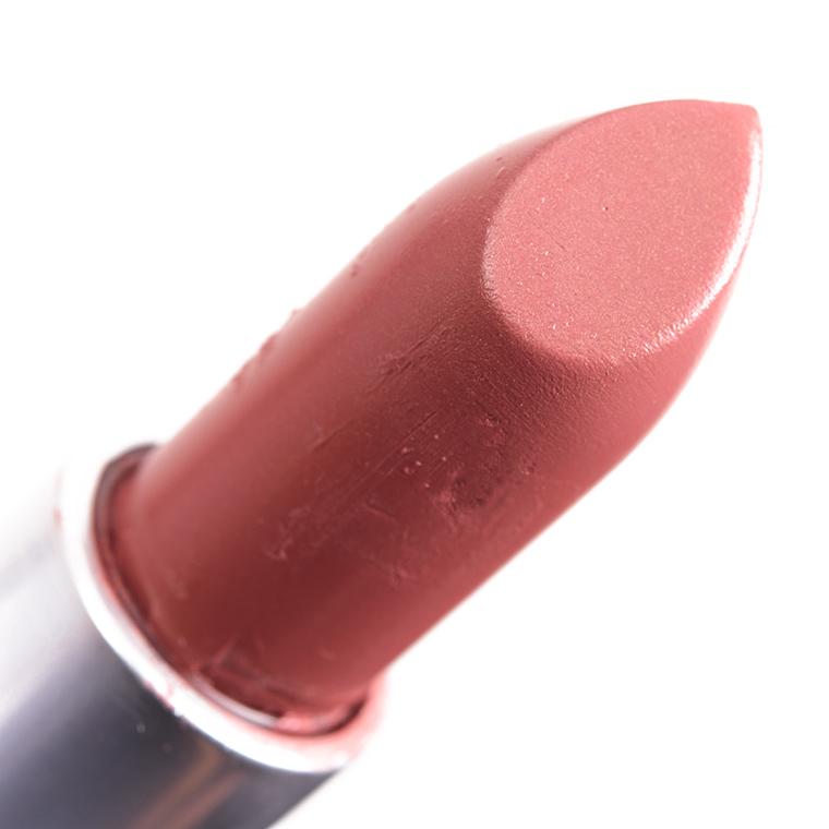 MAC Blankety Lipstick
