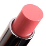 MAC Bonsai Bloom Huggable Lipcolour
