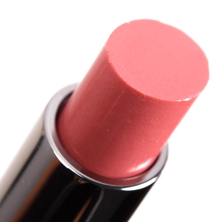 mac bonsai bloom huggable lipcolour review amp swatches