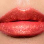 MAC CB96 Lipstick