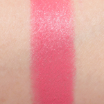 MAC Chatterbox Lipstick