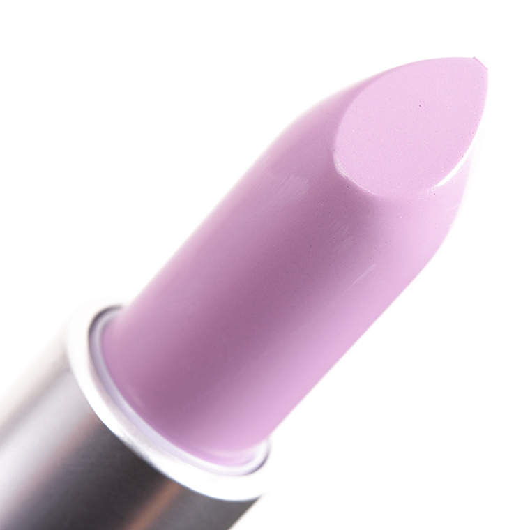 MAC Courting Seduction Lipstick