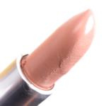 MAC Fleshpot Lipstick
