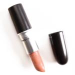 MAC Freckletone Lipstick