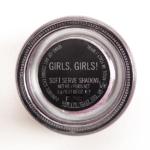 MAC Girls, Girls! Soft Serve Shadow