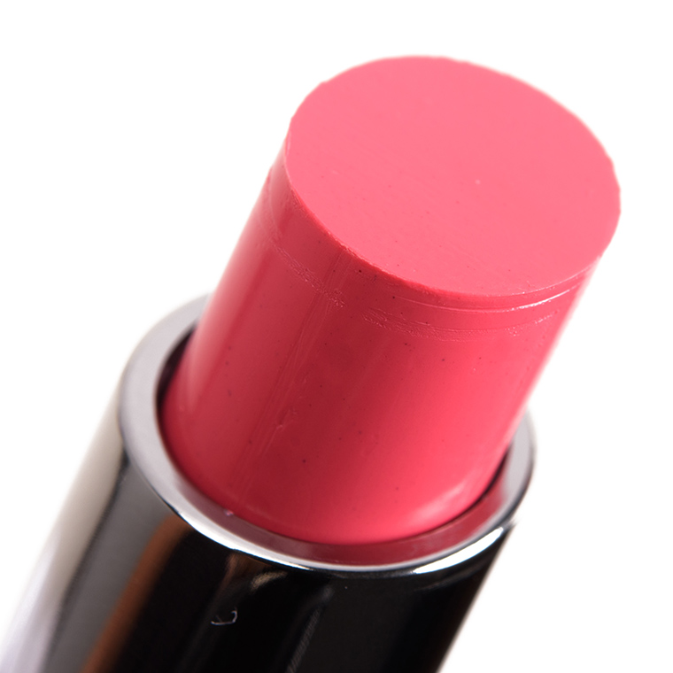 MAC Good Luck Mochi Huggable Lipcolour
