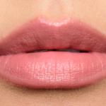 MAC Hug Me Lipstick