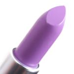 MAC Lured In Lipstick