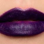 MAC Lust Extract Lipstick