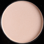 MAC Mother\'s Milk Eyeshadow