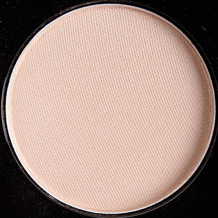 MAC Mother's Milk Eyeshadow