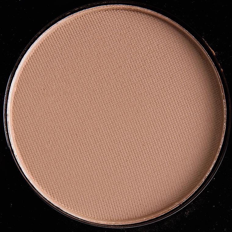 MAC Sandstone Eyeshadow
