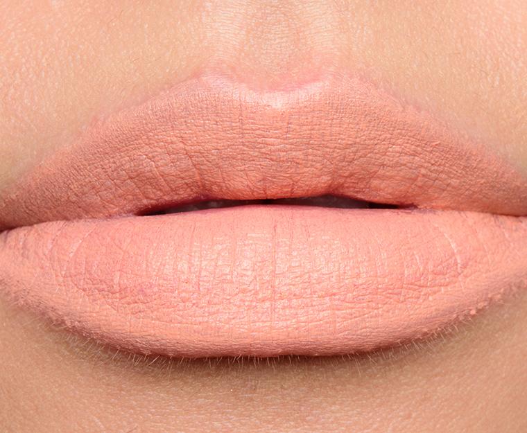MAC Riot House Lipstick