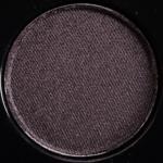 MAC Nice Fit Eyeshadow