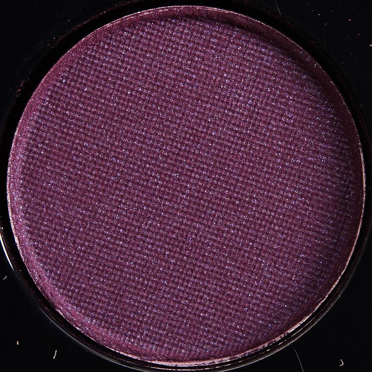 MAC Snappy Style Eyeshadow