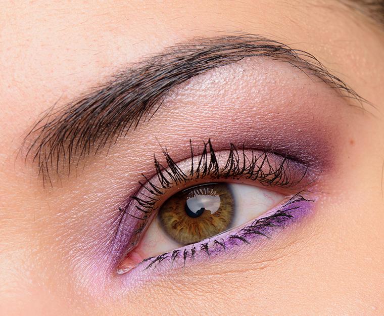 MAC Runway Worthy Eyeshadow Palette