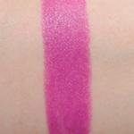 MAC Stylist's Tip Lipstick