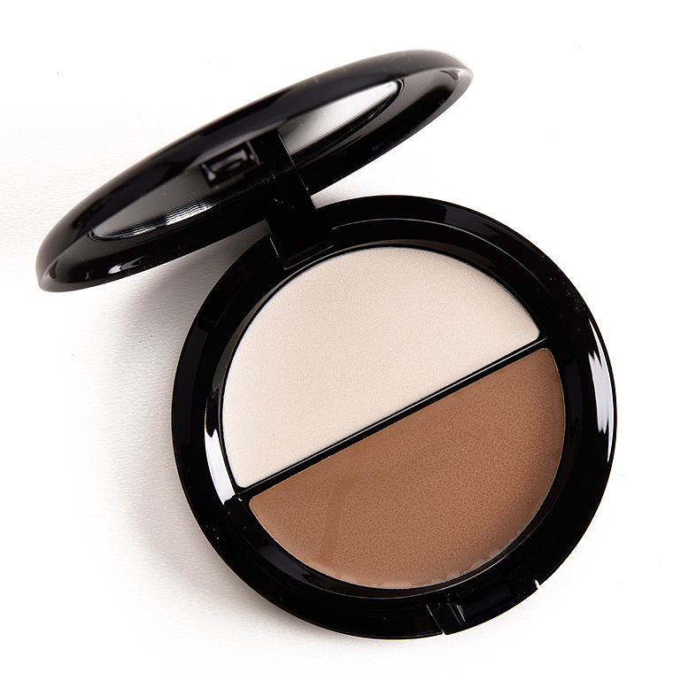 MAC Tryphaena & Cleopatra Pro Sculpting Cream Duo