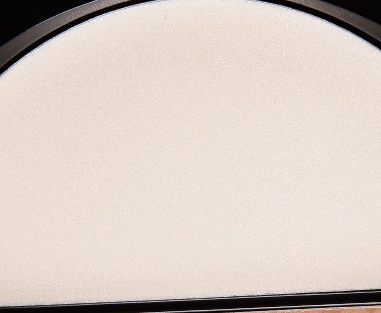 MAC Climax Pro Sculpting Crème Highlight